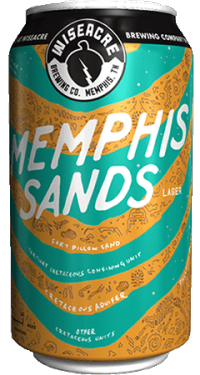 Memphis-sands-can