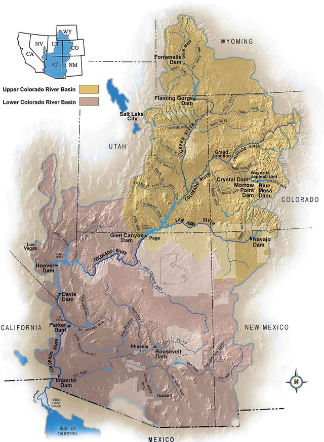 Map-of-the-Colorado-River-basin-showing-the-locations-of-major-dams-and-reservoirs-US_W640