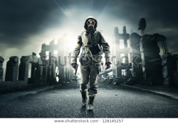 Post-apocalyptic-survivor-gas-mask-600w-128145257