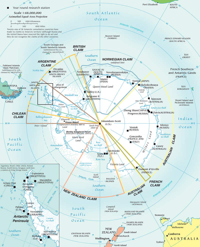 Antarctic-territorial-claims-map-1200