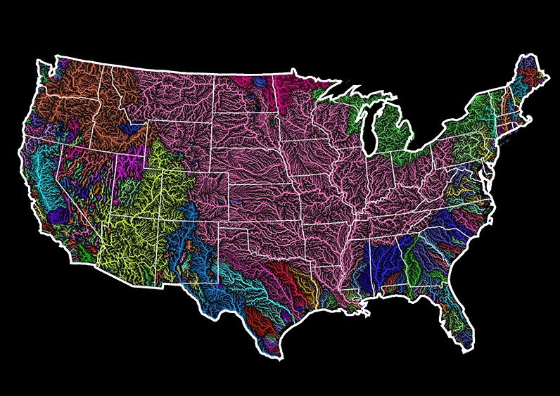 Us-watershed-map-796