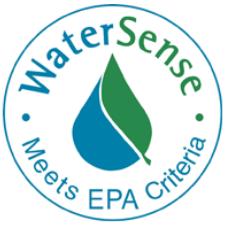 Ws-logo-seal