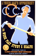440px-CCC-poster-1935