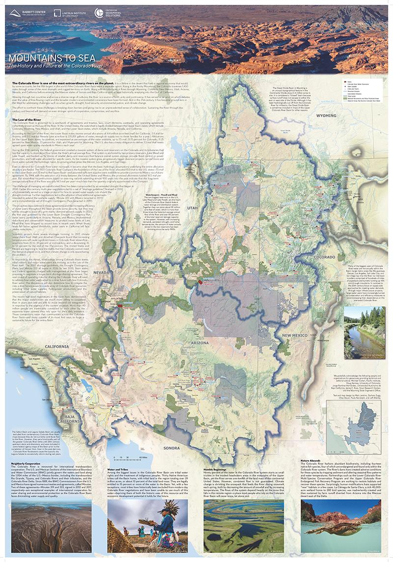 Image_CRB_Map_Web1
