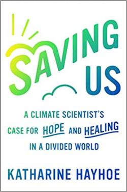 Saving-us-plain-1