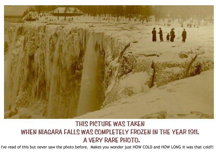 Niagara_falls1_3