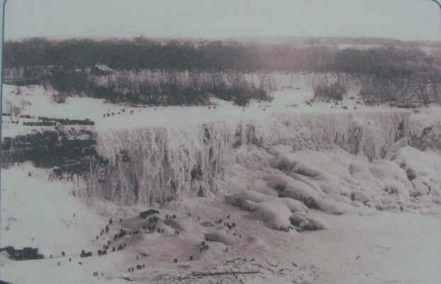 Niagara_falls2_3