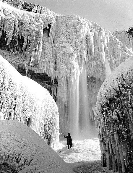Niagara_falls_3_3