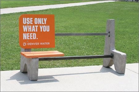 Denverwater01