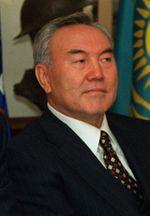 150pxnursultan_nazarbayev_1997