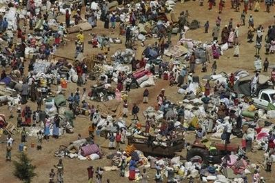 Displaced20people20in20kenya_2