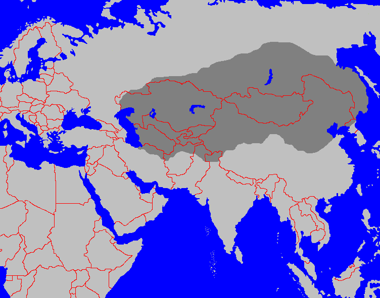 genghis_khan_empire_at_his_death.png