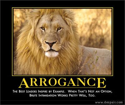 Arrogance_2