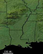 180pxmississippi_embayment_shadedre