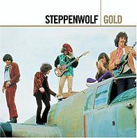 198pxsteppenwolf_3