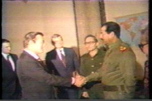 Handshake300